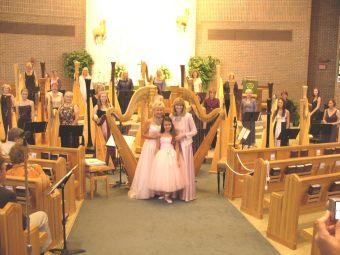 2008-recital-photo